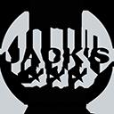 www.jacks-hotel.com